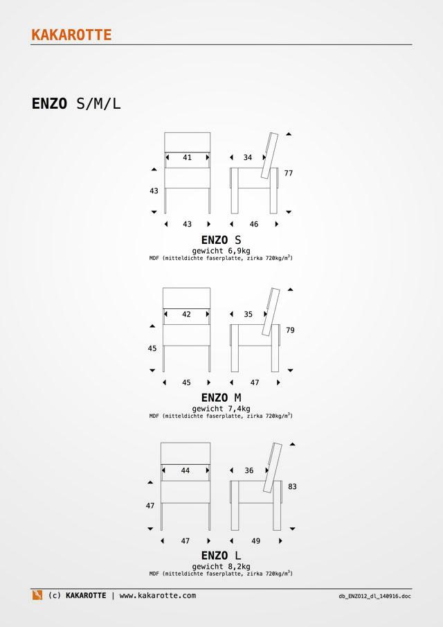 ENZO12_datenblatt